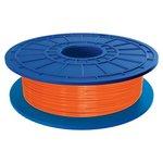 more details on Dremel 3D Printer Filament - Orange.