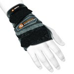 more details on Shock Doctor Left Wrist Support - Small.