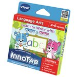 more details on VTech Learn to Write with Cody and Cora.