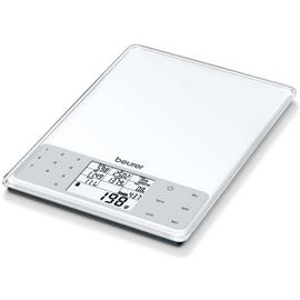 Beurer DS61 Nutritional Analysis Kitchen Scale.