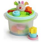 more details on Taf Toys Kooky Musical Sorter.
