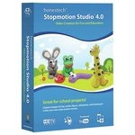 more details on Honestech Stopmotion Studio 4.0.
