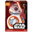 more details on Star Wars Premium Deluxe BB8 15 inch Plush.