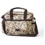 more details on Summer Infant Izabel Tote Travel and Changing Bag.