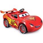 more details on Disney Cars 3 6v McQueen Powered Car.