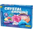 more details on Thames and Kosmos Crystal Growing Kit.