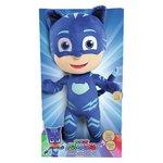 more details on PJ Masks Cat Boy Plush.