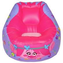 Trolls Inflatable Chill Chair