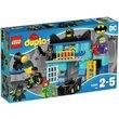 more details on LEGO DUPLO Batcave Challenge - 10842.