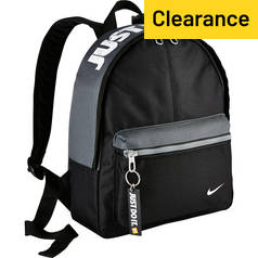 7f20dd8e8df Results for childrens backpacks in Sports and leisure, Bags, luggage ...