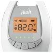 more details on Hush Cherub Digital Audio Baby Monitor.