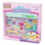 more details on Shopkins Happy Places Mousy Hangout Welcome Pack.