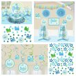 more details on Baby Shower Welcome Boy Decorating Accessory Pack.
