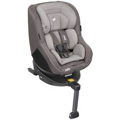 Joie Spin 360 Group 0+ Dark Pewter Car Seat