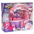 more details on Shopkins Cotton Candy Party Playset.