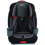 more details on Graco Nautilus Gravity Car Seat.