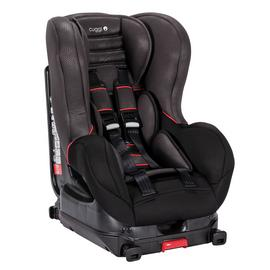 Cuggle Woodlark Group 0+/1 ISOFIX Car Seat