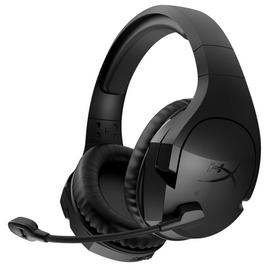HyperX Cloud Stinger Wireless PC/PS4 Gaming Headset - Black
