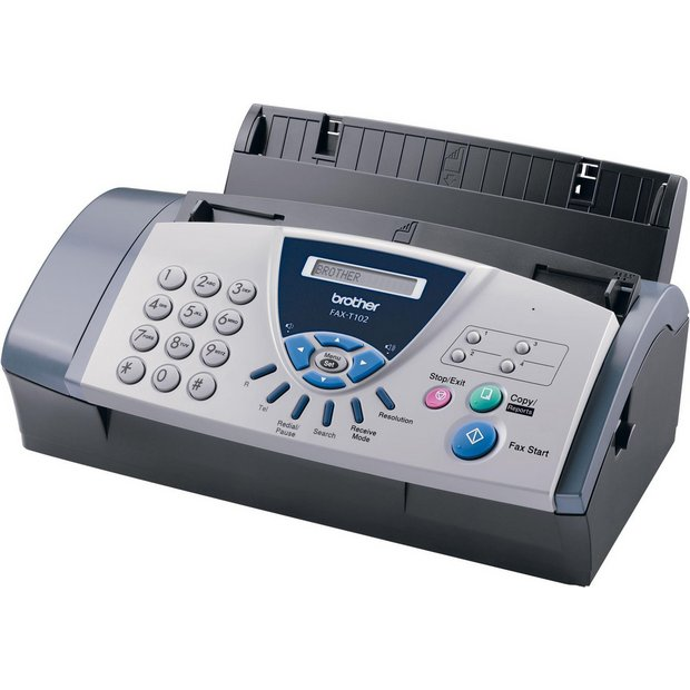 buy fax machines at argos co uk your online shop for technology