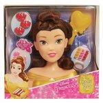more details on Disney Princess Belle Styling Head.