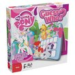 more details on My Little Pony Guess Who? Board Game.