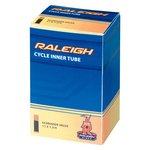 more details on Raleigh 29 x 2.10-2.35 Schrader Valve Inner Tube.