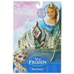 more details on Disney Frozen Elsa Tiara.