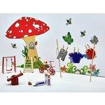 more details on Irish Fairy Fun Bundle Pack.