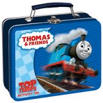 more details on Top Trumps Thomas & Friends Activity Tin.