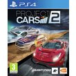 more details on Project CARS 2 PS4 Pre-Order Game.