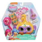 more details on Shimmer and Shine Purse Set - Shimmer.