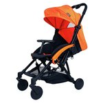 more details on Red Kite Tango Push Me Cube Stroller.