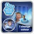 PAW Patrol Magic Night Light - Torch and Projector by GoGlow