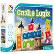 more details on Smart Games Castle Logix.