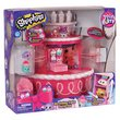 more details on Shopkins Birthday Cake Surprise Playset.