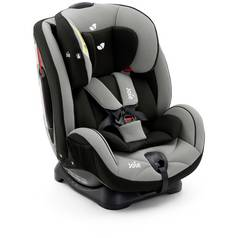 Joie Stages Group 0+-1-2 Slate Car Seat