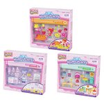 more details on Shopkins Happy Places Home Improvements Decorator Pack.