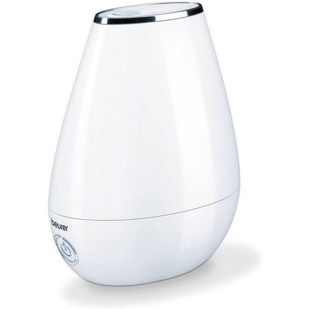 Beurer Humidifiers   Argos