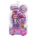 more details on Shopkins Shoppies Kristie Doll.
