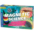 more details on Thames and Kosmos Magnetic Science Kit.