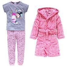 Minions Pink Nightwear Set.