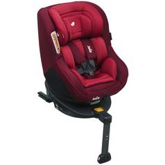 Joie Spin 360 Group 0+-1 Merlot Car Seat