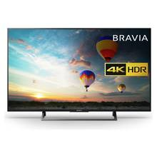 Buy sony bravia xe70 49 inch smart 4k ultra hd tv with hdr at your online shop for - Sony bravia logo hd ...
