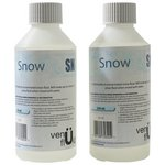 more details on Venu Artificial Snow Fuild 500ml.