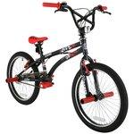 more details on X Games 20 Inch BMX Bike.