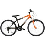 more details on Flite Ravine 14 Inch Bike - Boys.