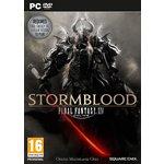 more details on Final Fantasy XIV: Stormblood Pre-Order PC Game.