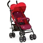 more details on Joie Cherry Nitro LX Stroller.
