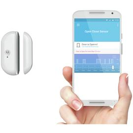 Motorola Smart Alert Sensor Twin Pack.