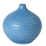 more details on Purity Textured Onion Vase.